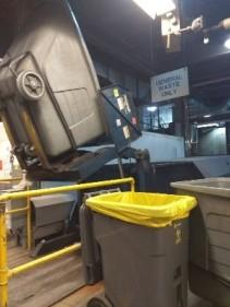General Waste Disposal