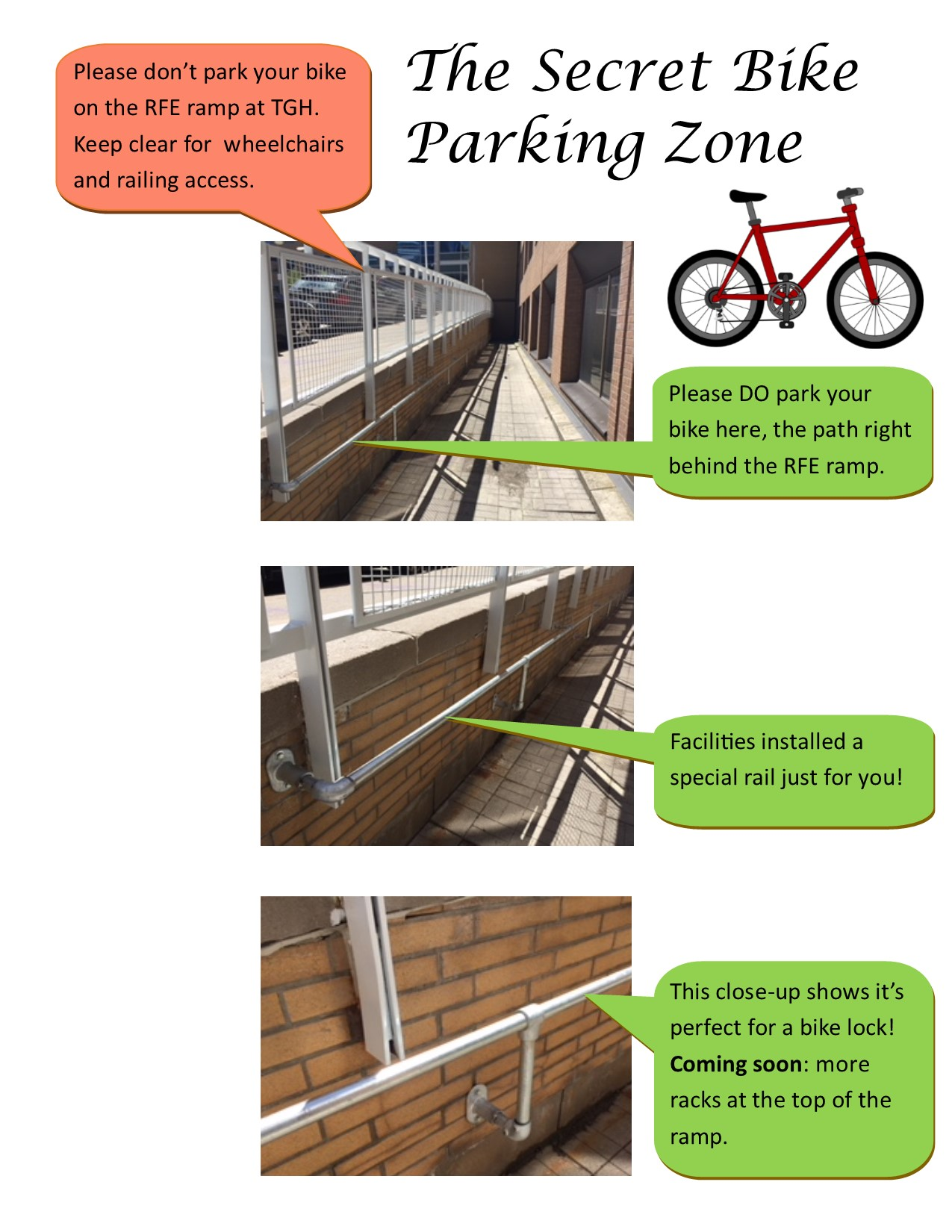 rfe secret bike parking -v2