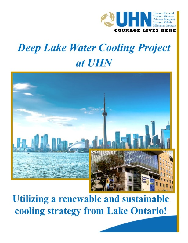 Deep Lake Water Cooling Project_July 10 2018_Page_1