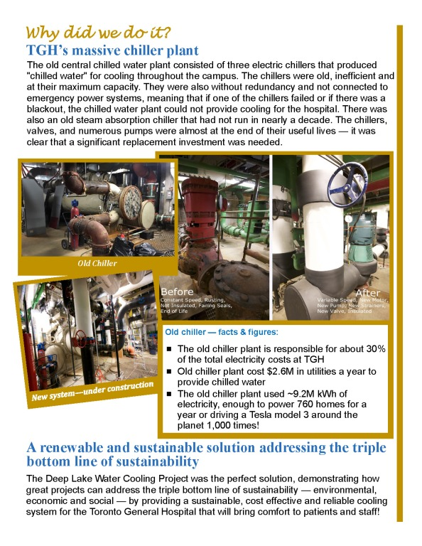 Deep Lake Water Cooling Project_July 10 2018_Page_3