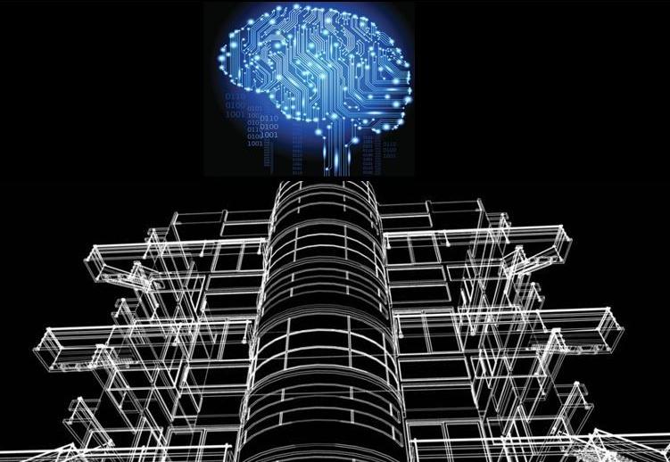 allan-brain-on-building.jpg
