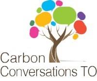 carbon - logo