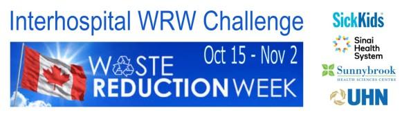 WRW-SurveyHeading-2018