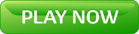 Play-Now-Button-Transparent-PNG