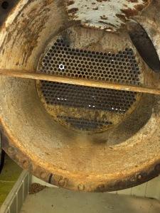 st-patrick-cooling-system-tubes-after-2-1
