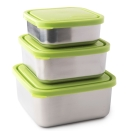 reusable containers